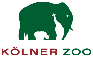 Kolner-Zoo