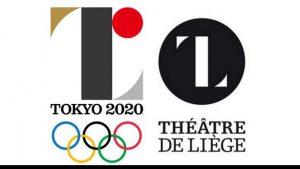 Olympic game logo-2