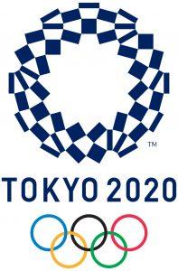 Olympic game logo-3