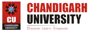 chandigarh-university-seal