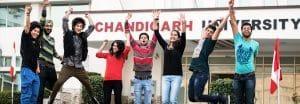 chandigarh-university1