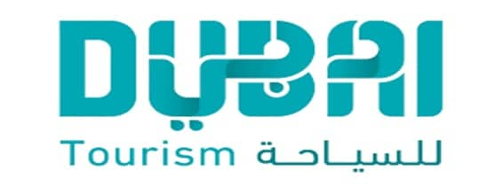 Dubai City of Tourism