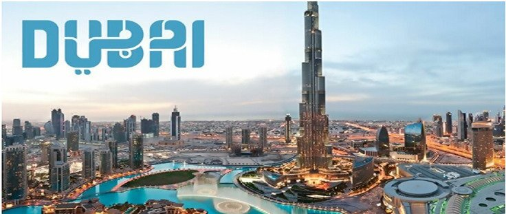 Dubai Organization for Tourism