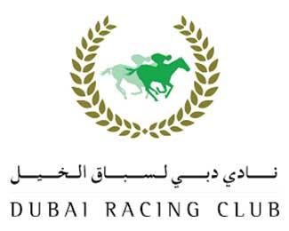 Dubai Worldcup racing Club